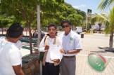 TOMA DE PROTESTA DE LA DELEGACIÓN DE CONAPE EN MANZANILLO, COLIMA (292)