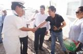 TOMA DE PROTESTA DE LA DELEGACIÓN DE CONAPE EN MANZANILLO, COLIMA (30)