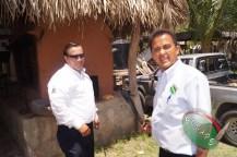 TOMA DE PROTESTA DE LA DELEGACIÓN DE CONAPE EN MANZANILLO, COLIMA (300)