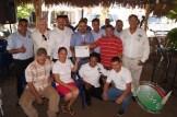 TOMA DE PROTESTA DE LA DELEGACIÓN DE CONAPE EN MANZANILLO, COLIMA (319)