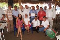 TOMA DE PROTESTA DE LA DELEGACIÓN DE CONAPE EN MANZANILLO, COLIMA (322)