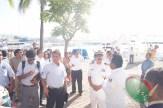 TOMA DE PROTESTA DE LA DELEGACIÓN DE CONAPE EN MANZANILLO, COLIMA (33)