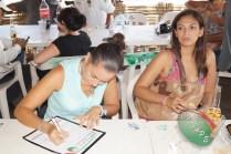 TOMA DE PROTESTA DE LA DELEGACIÓN DE CONAPE EN MANZANILLO, COLIMA (340)