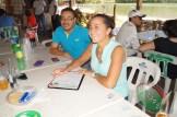 TOMA DE PROTESTA DE LA DELEGACIÓN DE CONAPE EN MANZANILLO, COLIMA (344)