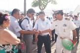 TOMA DE PROTESTA DE LA DELEGACIÓN DE CONAPE EN MANZANILLO, COLIMA (37)