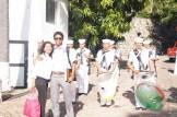 TOMA DE PROTESTA DE LA DELEGACIÓN DE CONAPE EN MANZANILLO, COLIMA (53)