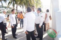 TOMA DE PROTESTA DE LA DELEGACIÓN DE CONAPE EN MANZANILLO, COLIMA (58)