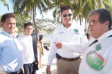 TOMA DE PROTESTA DE LA DELEGACIÓN DE CONAPE EN MANZANILLO, COLIMA (59)