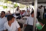 TOMA DE PROTESTA DE LA DELEGACIÓN DE CONAPE EN MANZANILLO, COLIMA (65)