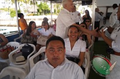 TOMA DE PROTESTA DE LA DELEGACIÓN DE CONAPE EN MANZANILLO, COLIMA (69)