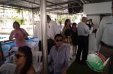 TOMA DE PROTESTA DE LA DELEGACIÓN DE CONAPE EN MANZANILLO, COLIMA (70)