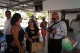 TOMA DE PROTESTA DE LA DELEGACIÓN DE CONAPE EN MANZANILLO, COLIMA (71)