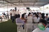 TOMA DE PROTESTA DE LA DELEGACIÓN DE CONAPE EN MANZANILLO, COLIMA (81)
