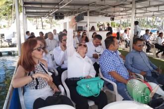 TOMA DE PROTESTA DE LA DELEGACIÓN DE CONAPE EN MANZANILLO, COLIMA (84)