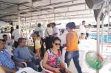 TOMA DE PROTESTA DE LA DELEGACIÓN DE CONAPE EN MANZANILLO, COLIMA (86)