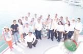 TOMA DE PROTESTA DE LA DELEGACIÓN DE CONAPE EN MANZANILLO, COLIMA (98)