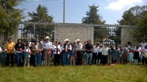 EN-ALMOLOYA-DE-JUÁREZ-SE-ATIENDEN-LAS-NECESIDADES-DE-LA-GENTE-EN-TODOS-LOS-RUBROS-1