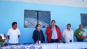 En-Santa-María-Tinú-inician-construcción-de-la-agencia-municipal-2