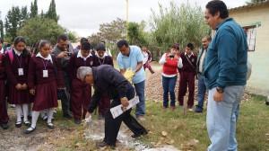 La-educación-uno-de-los-proyectos-más-importantes-en-mi-administración-de-Daniel-Cuevas