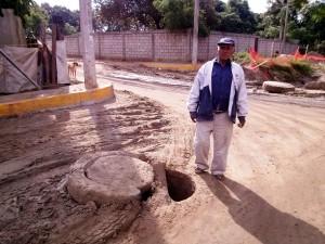 Trampa-mortal-deja-COMAPA--Altamira-en-obras-inconclusas-1