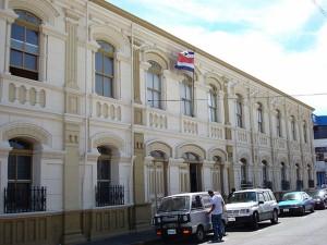 100-de-la-Escuela-Normal-de-Costa-Rica-6