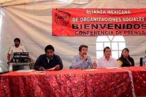 COMUNIDADES-DEL-ORIENTE-DE-LA-CIUDAD-DE-MEXICO-INICIAN-LABORES-DE-AUTODEFENSA-6