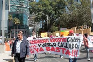 CON-GRANADEROS-RECIBE-CFE-A-COMUNEROS-DE-MILPA-ALTA-QUE-DENUNCIAN-CORRUPCION-DE-FUNCIONARIOS-5