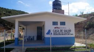 Edil-Daniel-Cuevas-inaugura-Casa-de-Salud-en-Rio-Salinas-3