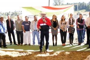 Inician-construcción-de-la-Casa-del-Adulto-Mayor-en-San-Mateo-Tlalchichilpan-2
