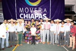 Inspirados-en-chiapanecos-ilustres-hay-que-Mover-a-Chiapas-EHC-2