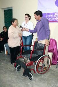Mover-a-Chiapas-desarrolla-política-de-diálogo-y-respeto-Enoc-Hernández-Cruz-1