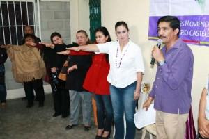 Mover-a-Chiapas-desarrolla-política-de-diálogo-y-respeto-Enoc-Hernández-Cruz-3