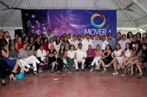 Mover-a-Chiapas-un-partido-de-unidad-EHC-1