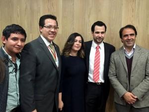 Prepara-PRI.MX-campanas-digitales-para-acercar-candidatos-a-los-ciudadanos-Omar-Gomez