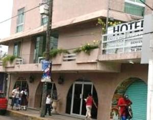 Preven-hoteleros-altamirenses-incremento-en-demanda-de-cuartos-1