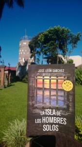 Provincia-costarricense-se-lleno-de-libros-1