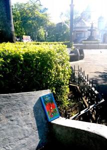 Provincia-costarricense-se-lleno-de-libros-2
