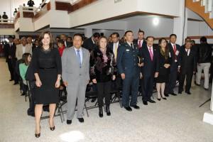 VICENTE-ESTRADA-INIESTA-ENTREGA-BUENAS-CUENTAS-DURANTE-SU-SEGUNDO-INFORME-DE-GOBIERNO-MUNICIPAL-5