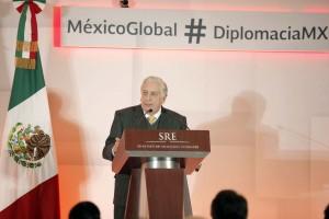 Destaca-Nunez-relaciones-bilaterales-entre-gobiernos-extranjeros-y-Tabasco-1
