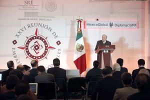 Destaca-Nunez-relaciones-bilaterales-entre-gobiernos-extranjeros-y-Tabasco-2