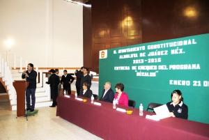 ESTUDIANTES-DE-9-INSTITUCIONES-DE-ALMOLOYA-DE-JUAREZ,-BENEFICIADOS-MEDIANTE-EL-PROGRAMA-BECALOS-3
