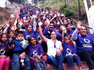 El-campo-y-la-produccion-agricola-una-prioridad-para-Mover-a-Chiapas-2
