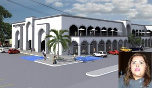 Llegaron--Recursos-Federales-para-la-Rehabilitacion-del-Mercado-Municipal