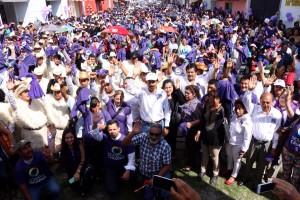 Mover-a-Chiapas-impulsara-politica-de-gestion-social-bajo-el-principio-de-responsabilidad-compartida-1