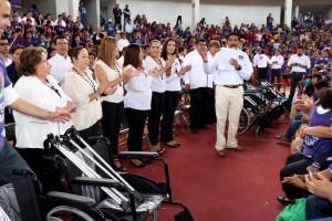 Para-Mover-a-Chiapas-se-necesita-una-nueva-clase-politica-Enoc-Hernandez-2