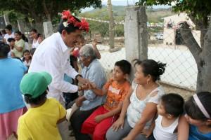 Que-hayan-ninos-saludables-preocupacion-de-Mover-a-Chiapas-2