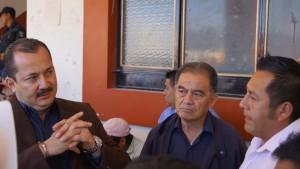 Se-incumplen-acuerdos-en-la-entrega-del-inmueble-municipal-en-Coixtlahuaca-2
