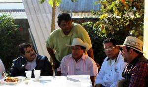 Avanza-Megaproyecto-en-Laguna-de-Champayan-2