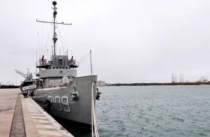 Buque-Patrulla-fortalece-seguridad-del-Puerto-de-Altamira