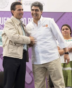 Cruzada-Nacional-Contra-el-Hambre,-Atiende-ya-a-4.2--Millones-de-Mexicanos-Ernesto-Nemer-3